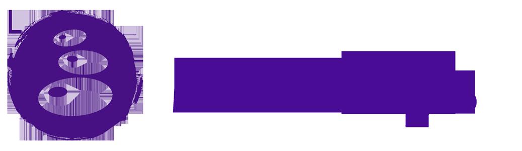 METAfys